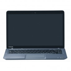 Toshiba Satellite Ultra 840T100 Touch