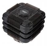 ZALMAN CPU COOLER ULTIMATE FX100