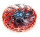 ZALMAN CPU COOLER MINI ITX CNPS2X