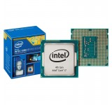 Intel#174; Core™ i74820K BOX W O FAN